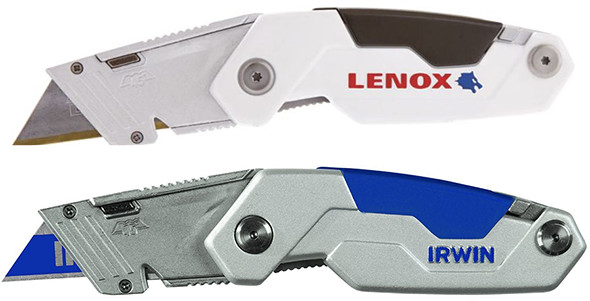 lenox-and-irwin-fk250-folding-utility-knife