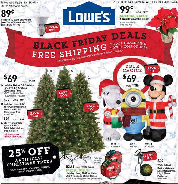 Tool Sales, Deals & Coupons