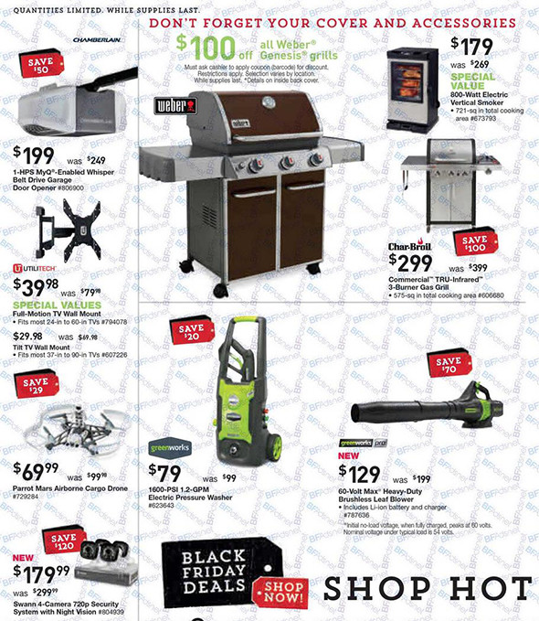Pressure Washer Black Friday Deals I9 Sports Coupon