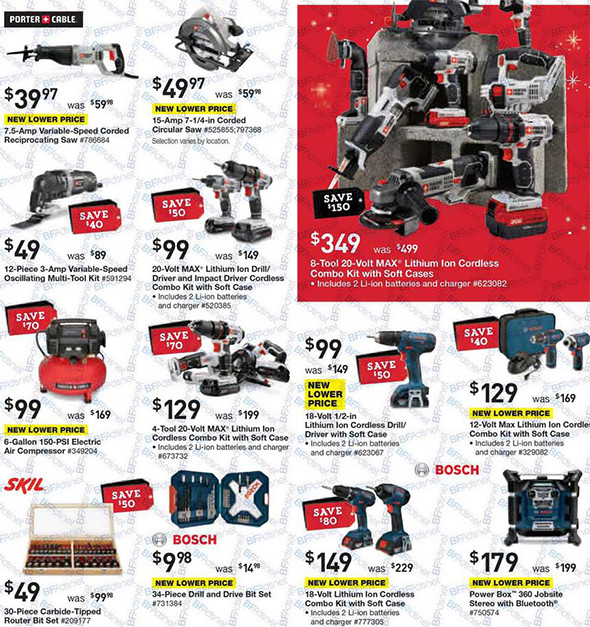 lowes router table. lowes-black-friday-2016-tool-deals-page-6 lowes router table n