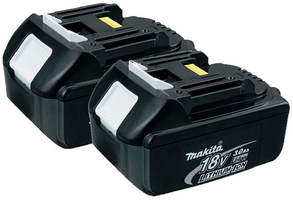 makita-18v-3ah-battery-2-pack
