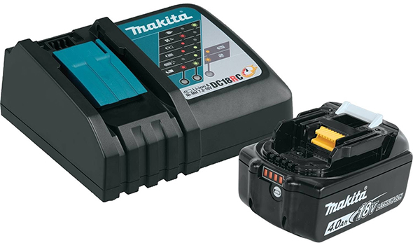 makita-18v-4ah-battery-with-fuel-gauge-and-charger-starter-kit