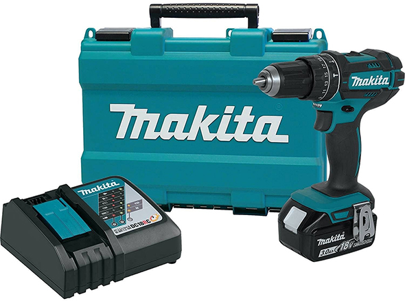 makita-xph102-18v-hammer-drill-driver-kit