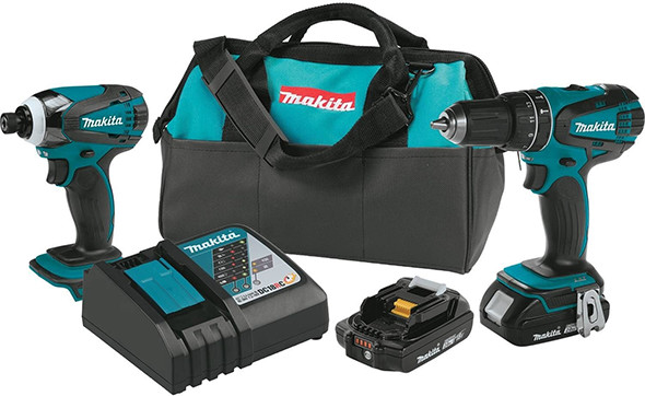 makita-xt273r-18v-drill-and-impact-driver-combo-kit