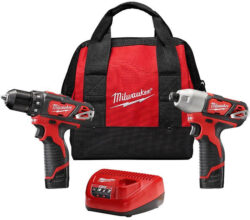 milwaukee-2494-22-m12-drill-and-impact-driver-kit