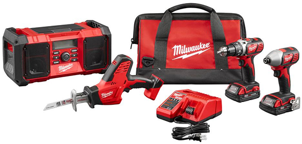 milwaukee-2689-24p-m18-4-tool-combo-kit