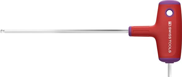 pb-swiss-cross-handle-ball-hex-driver