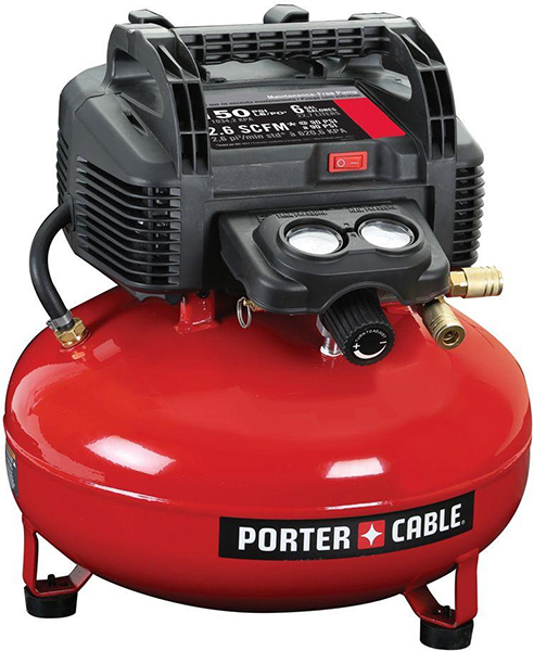 porter-cable-c2002-6-gallon-pancake-style-air-compressor