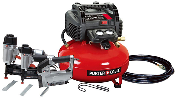 porter-cable-pcfp12234-6-gallon-air-compressor-with-nailer-and-stapler-combo-kit