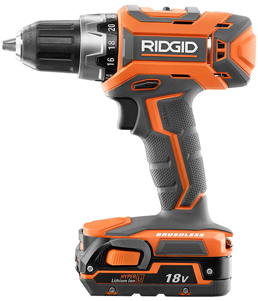 ridgid-gen5x-brushless-drill-kit-r860053sb