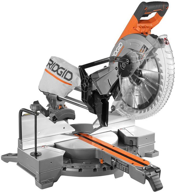 ridgid-r4221-70-degree-sliding-miter-saw