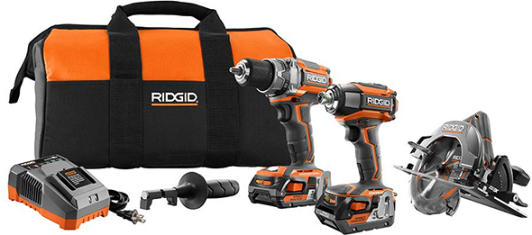 ridgid-r9214-18v-gen5x-brushless-combo-kit