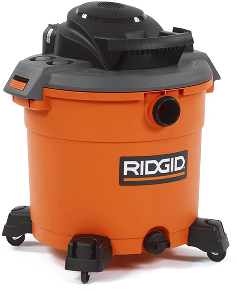 ridgid-wd1640-16-gallon-wet-dry-vac