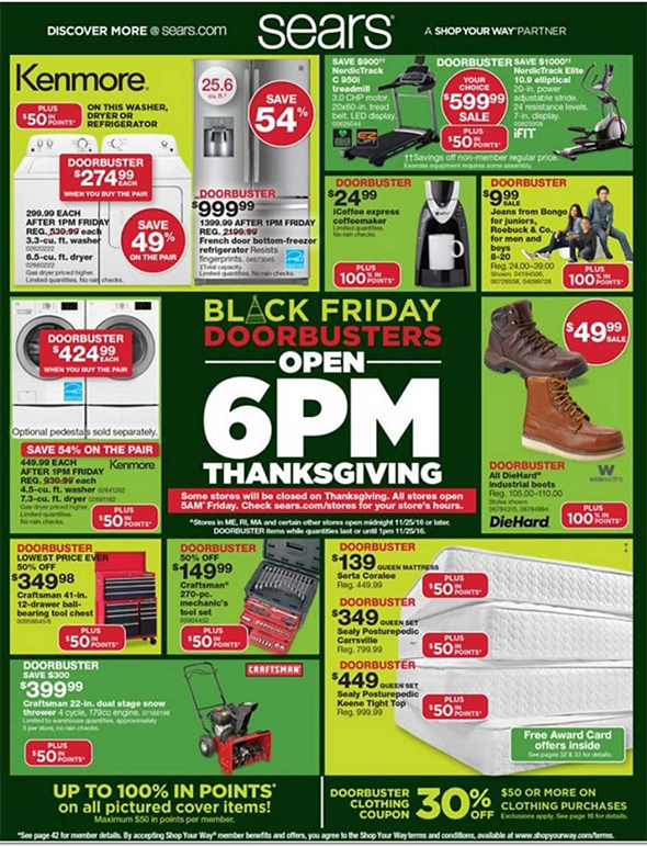 sears-black-friday-2016-tool-deals-page-1