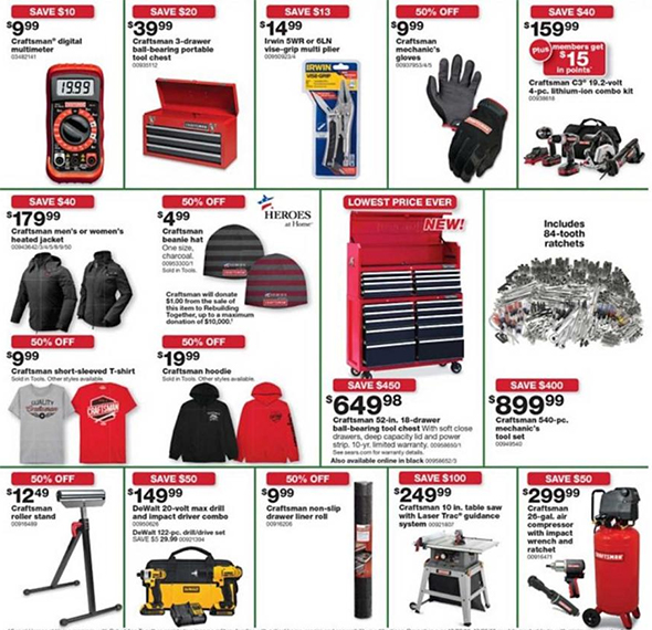 sears-black-friday-2016-tool-deals-page-10