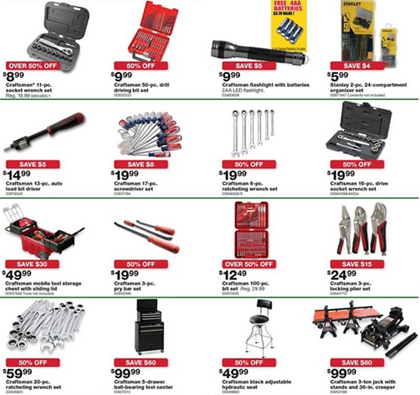 sears-black-friday-2016-tool-deals-page-12