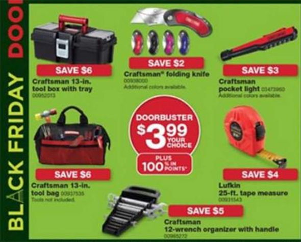 sears-black-friday-2016-tool-deals-page-13
