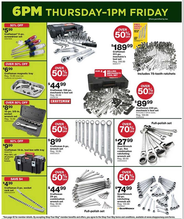 sears-black-friday-2016-tool-deals-page-2