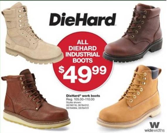 adb708af5de791 sears-black-friday-2016-tool-deals-page-5. DieHard Boots   50