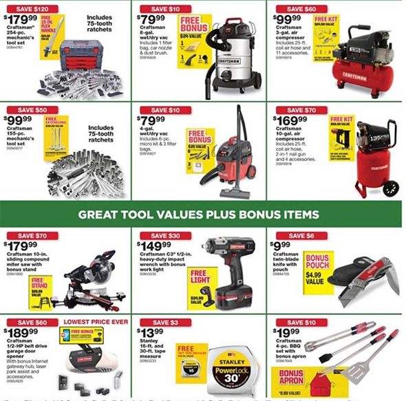 sears-black-friday-2016-tool-deals-page-8