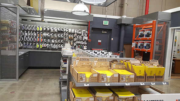 super-home-depot-rite-in-the-rain-and-office-supply-section