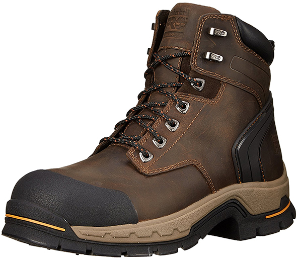 timberland-stockdale-gripmax-work-boot