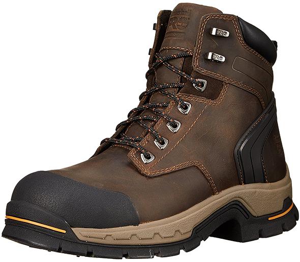 timberland-stockdale-gripmax-work-boot