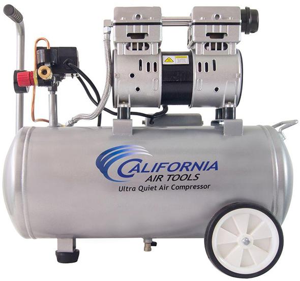 california-air-tools-8010-8-gallon-air-compressor