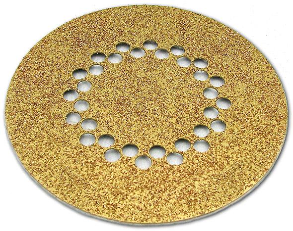 dura-grit-5-inch-sanding-disc