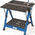 Kreg KWS1000 Mobile Project Center Product Shot