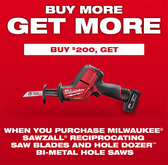 milwaukee-200-hole-saw-and-sawzall-blades-free-tool-promo