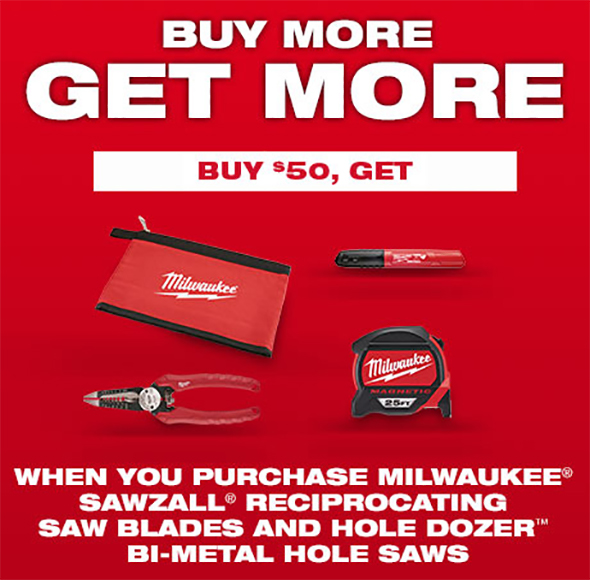 milwaukee-50-hole-saw-and-sawzall-blades-free-tools-promo