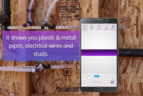 walabot-diy-wall-sensor-smartphone-app