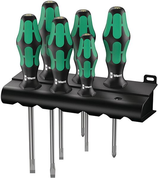 wera-kraftform-plus-screwdriver-set