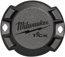 Front view of Milwaukee Tick