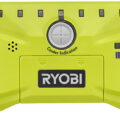 Ryobi Whole Stud Detector Product Shot