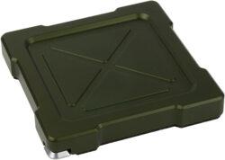 Coaster Werx MK-1