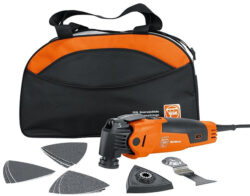 Fein MultiMaster Oscillating Multi-Tool Deals