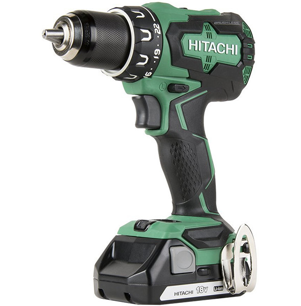 Neilson 18v cordless drill driver review lawn mower wizard.