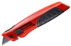 Milwaukee Slide-Out Utility Knife (Quick Review)