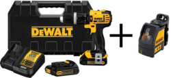 Dewalt Deals of the Day (4/27/2017)