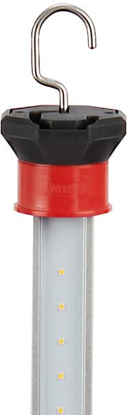 Milwaukee M12 LED Underhood Worklight 2125-21XC Hanging Hook