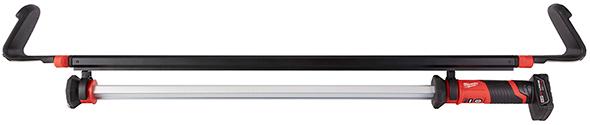 Milwaukee M12 LED Underhood Worklight 2125-21XC