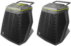 Ryobi One+ SCORE Wireless Speaker System