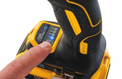 5 New Things to Know About Dewalt Tool Connect