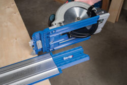 Kreg Accu-Cut Circular Saw Guide