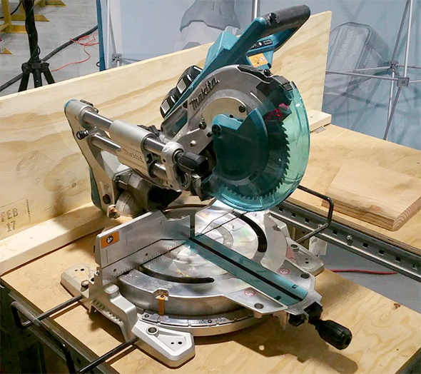 Image result for compact circular saw