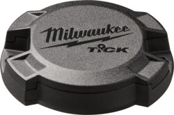Should You Buy a Milwaukee Tick? (To Start, They're on Sale for 67% off!)