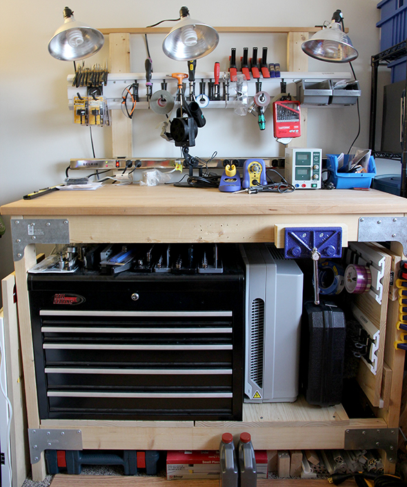 ToolGuyd Workbench March 2011 Clean