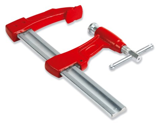 Urko Bar Clamp